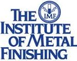 Institute of Metal Finishing