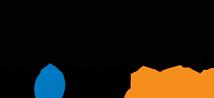 renewable-energy-world-logo-220x100